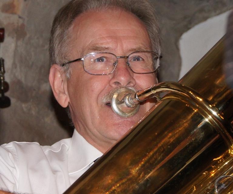 Jetlaeg Bern -Heinz-Tuba-05